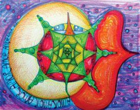 Domingo o Lunes 5 o 6 de Enero de 2014 Sorata – La Paz- Bolivia