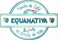 Equanativa / Loja / Ecuador (Reversión)