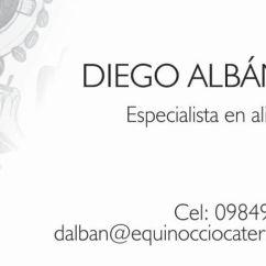 Equinoccio / Quito / Ecuador