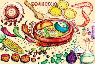 Equinoccio Catering / Quito / Ecuador / www.equinocciocatering.com