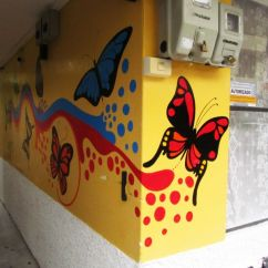Hotel Timara / Baños / Ecuador / https://www.facebook.com/pages/Hostal-Timara/806999102679768?fref=ts