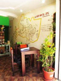Mural tienda 2