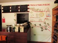 Mural tienda 1