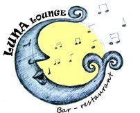 Luna Lounge / Rurrenabaque / Bolivia (Reversión)