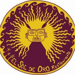 El Sol de Oro Restaurante / Mompiche / Ecuador (Reversión)