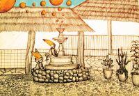 Los Tucanes de Rurre / Rurrenabaque / Bolivia