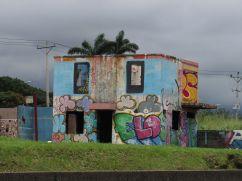 Cerca del Aeropuerto internacional / Alajuela