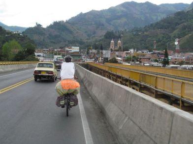 Cajamarca / Tolima