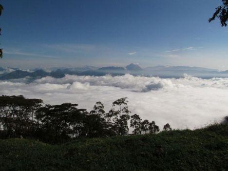 Jericó / Antioquia