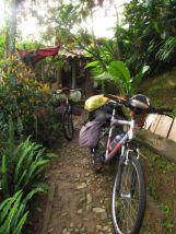 Casa del Ciclista / San Antonio de Prado/ Antioquia