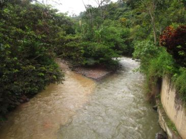 Cañasgordas / Antioquia