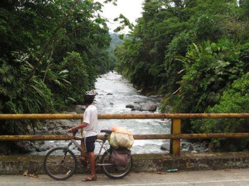 Mutatá / Antioquia