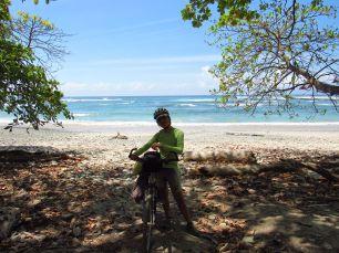 Playa Hermosa / Guanacaste