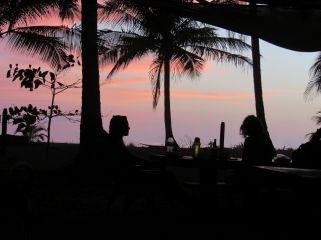 Aniversarios en Locos Cocos
