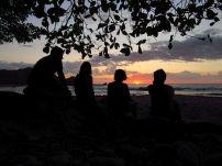 Playa Pelada / Guanacaste