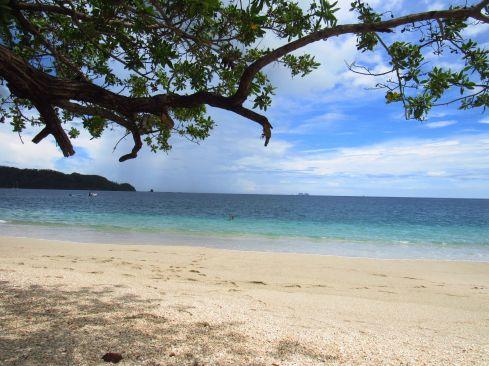 Playa Conchal / Guanacaste