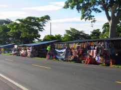 Carretera Litoral