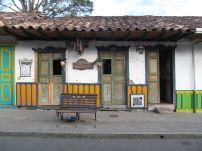 http://www.barrocosalento.com/