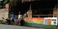 Casa del Ciclista / San Antonio de Prado / Antioquia / Colombia