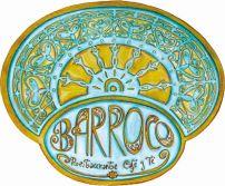 Barroco Restaurante, Café y Té / Salento / Quindío / Colombia