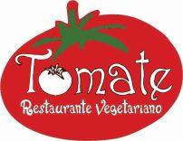 Tomate / San Agustín / Colombia (Reversión)