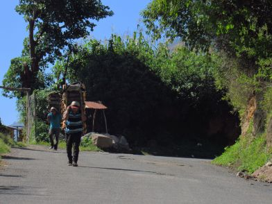 Santa Clara la Laguna