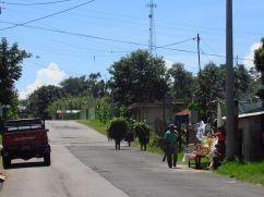 Santa Lucía Utatlán