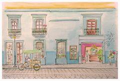Boulenc / Oaxaca / México / www.boulenc.com