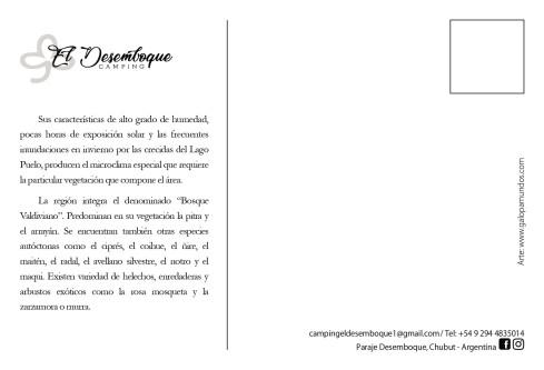 Camping El Desemboque.cdr