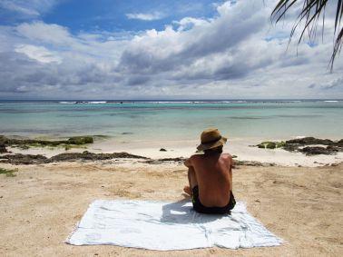Majahual - Quintana Roo
